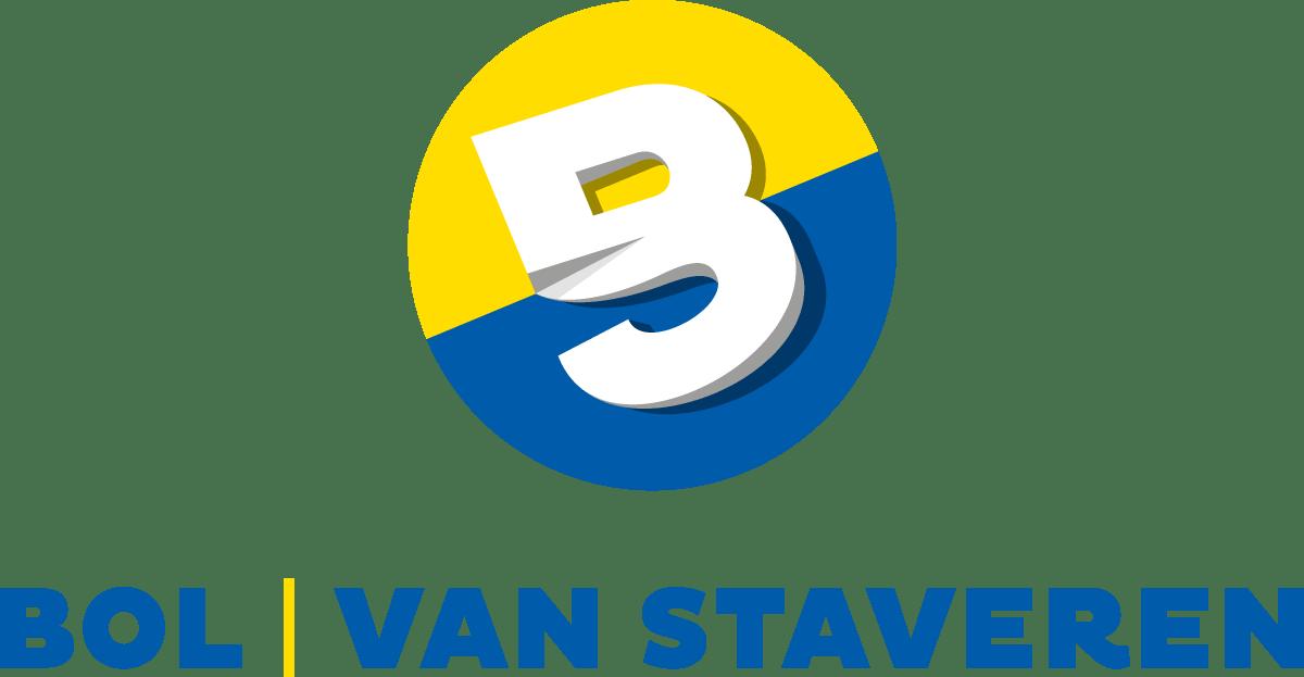 BOL | van Staveren