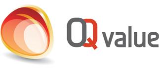 OQ Value